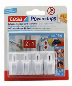 Tesa Powerstrips Haken : tesa powerstrips haken top tesa decohaken powerstrips with tesa powerstrips haken cool tesa ~ Frokenaadalensverden.com Haus und Dekorationen