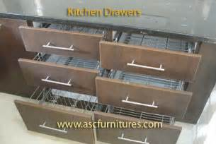 kitchen furniture india modular kitchen india modular kitchen cabinets india