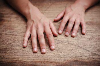 Dieet reuma artritis