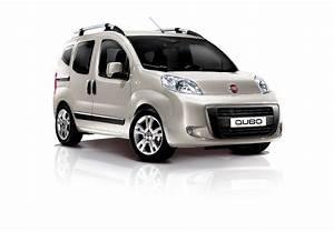 Fiat Qubo Kofferraum : the fiat qubo fiats new mom s taxi ~ Jslefanu.com Haus und Dekorationen