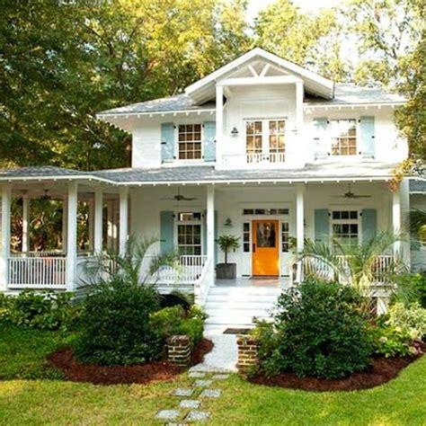 cottage style homes exterior paint colors exterior paint colors with cottage house paint colors