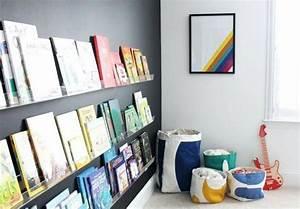 Rangement Livre Enfant : test rangement livre enfant avis et comparatif le ~ Farleysfitness.com Idées de Décoration