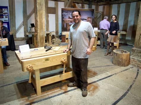 plans  cabinet makers bench sale  bandsaw
