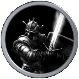 Token Template Roll20 by Creating Tokens For In Person Gaming Online Dungeon Master