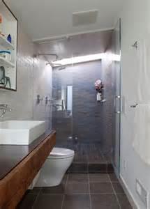 small bathrooms big ideas eye on design by dan gregory