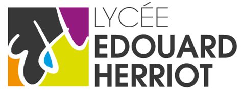 cap cuisine greta lycée edouard herriot lycée edouard herriot