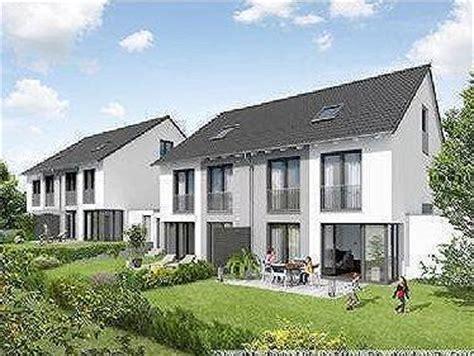 Immobilien Zum Kauf In Bernhausen, Filderstadt