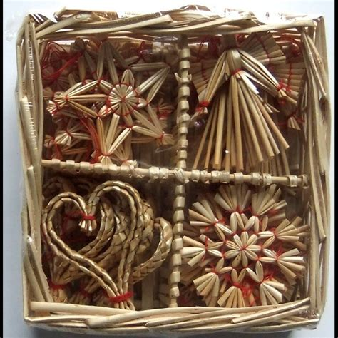 wicker decorations billingsblessingbags org