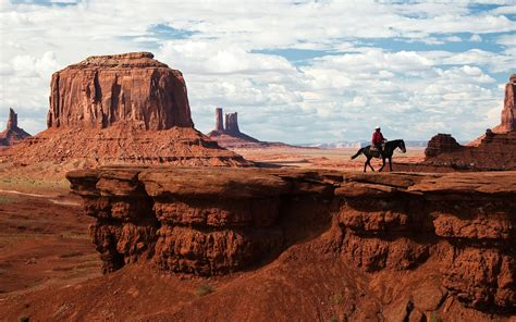 Wild Wild West Backgrounds - Wallpaper Cave