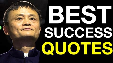 7 Powerful Motivational Quotes for Success - Timothy Han