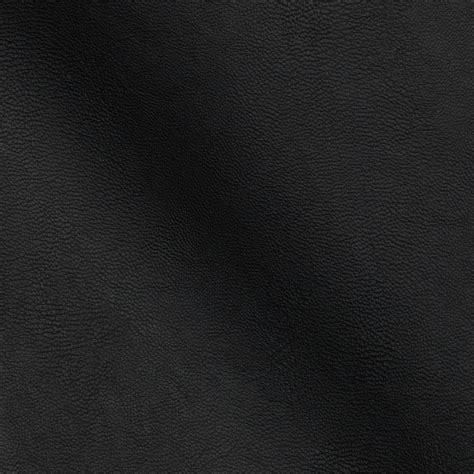 Как сделать кожу матовой 7 способов