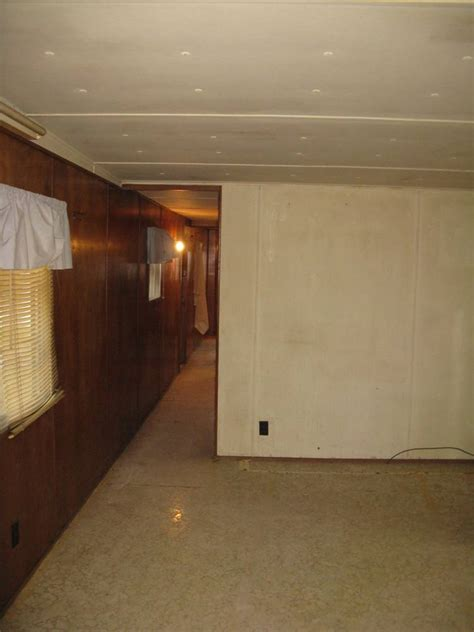 mobile home interior paneling 100 mobile home interior wall paneling colors best 25 interior walls ideas on pinterest