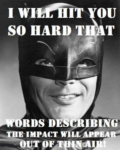 Batman Funny Meme - 112 best derby memes images on pinterest roller skating roller derby girls and fresh meat