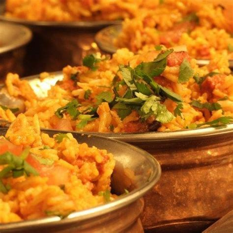 indian garden restaurant indian garden restaurant in perth book a table now