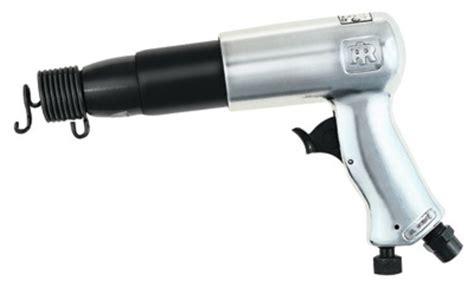 ingersoll rand air hammer airgas irt117 ingersoll rand 9 9 quot 401 quot drive standard duty air hammer