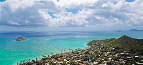 not shabby kailua kona hi best sites in the world for deep sea diving spr blog