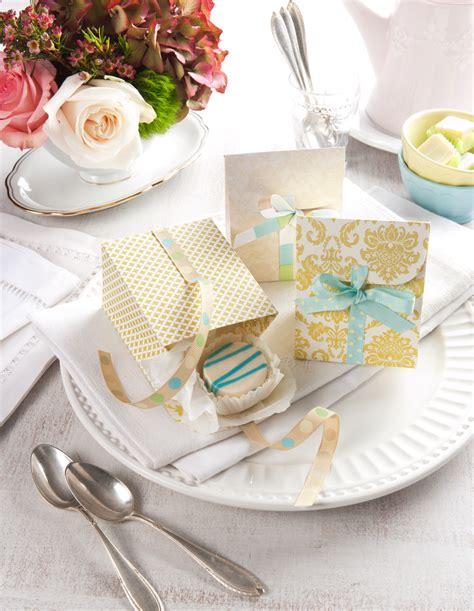 geschenkbox selber basteln anleitung geschenkbox papierschachtel falten basteln selbst de