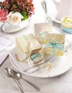 Quadratische Schachtel Falten : geschenkbox papierschachtel falten basteln ~ Eleganceandgraceweddings.com Haus und Dekorationen