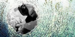 Break Through Your Glass Ceiling! | Wake Up World