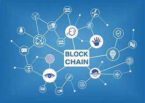 As Blockchain Technology Becomes More Popular  It Could