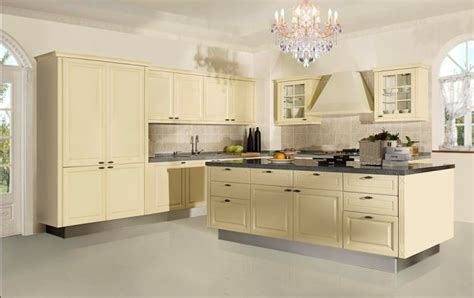 kitchen cabinet brands  china  stop building