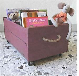 Caisson Bibliotheque Modulable : le coin lecture d co ~ Edinachiropracticcenter.com Idées de Décoration