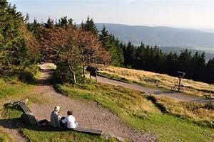 Nordic Walking Stöcke Länge Berechnen : verbindung rennsteig schm cke oberhof ~ Themetempest.com Abrechnung