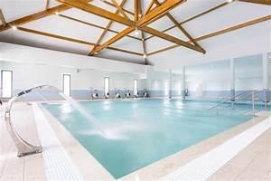 Spa De Montpellier : vichy thermalia spa hotel montpellier juvignac france ~ Dode.kayakingforconservation.com Idées de Décoration