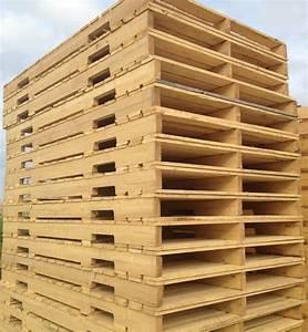 Acheter Palette Bois : ou trouver des palettes en bois gratuitement o trouver ~ Melissatoandfro.com Idées de Décoration