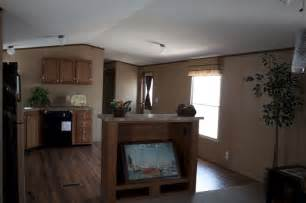 mobile home interior gallery for gt single wide mobile home interior remodel