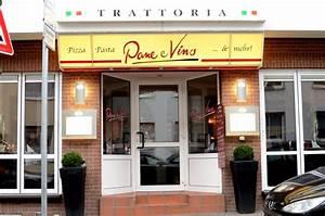 Restaurant Tipps Dortmund : flyer ~ Buech-reservation.com Haus und Dekorationen