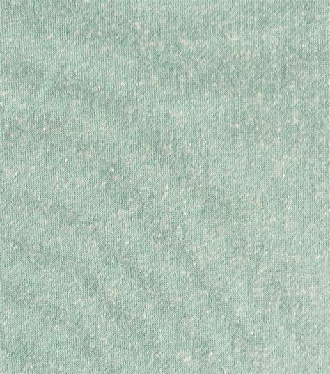 french terry fabric aruba blue jo ann