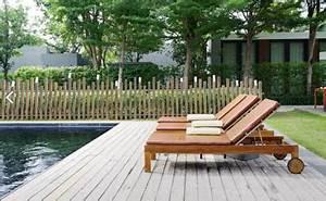 deco exterieur moderne With sculpture moderne pour jardin 2 decorez votre cour avec les nains de jardin