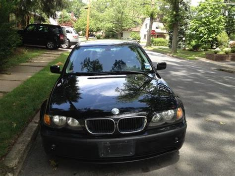 auto body repair training 2004 bmw 325 seat position control find used 2004 bmw 325i base sedan 4 door 2 5l in millburn new jersey united states for us