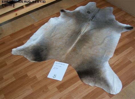 cowhide rugs nz 399 smokey grey cowhide rug auckland new zealand lapco