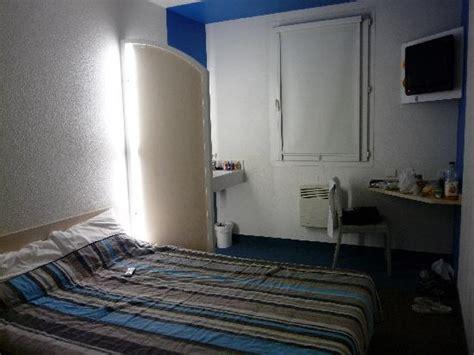 hotel formule 1 porte de chatillon room picture of hotelf1 porte de chatillon tripadvisor