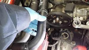 Jaguar S Type Cooling System Diagram On Jaguar Xjs Fuel Pump Location
