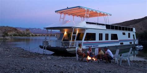Lake Mead Houseboat Rentals by 17 Best Images About Lake Mead On Posts Lakes