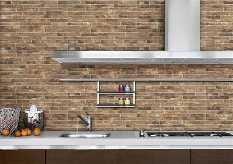 stainless steel wall cabinets kitchen brick wall kitchen images classic white recessed panel