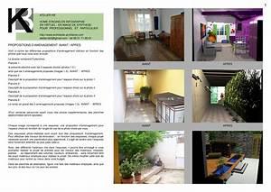 home staging en virtuel en infographie en 3d en image With marvelous decoration exterieur pour jardin 14 deco salon home staging