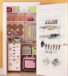 really small kitchen ideas inspiration craft closet organization the inspired room