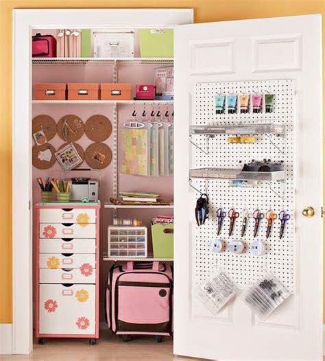 small closet organization home decorating ideas