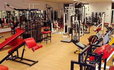 salle de sport chauvigny qu en est il de la qualit 233 de l air dans les salles de sport
