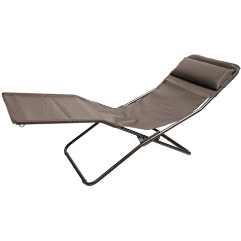 folding recliner chair easy c reclining chair deluxe