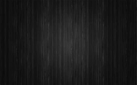 black abstract wood clean wallszone  designwilkes