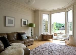 Wandfarbe Grau Beige : seite 13 airemoderne einfache heimdekoration ideen ~ Michelbontemps.com Haus und Dekorationen
