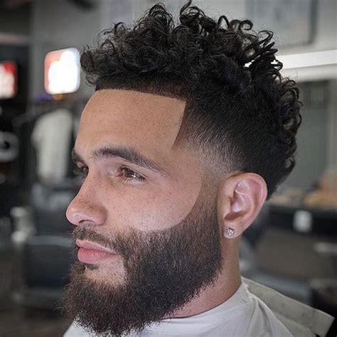 mid fade haircut s hairstyles haircuts 2017