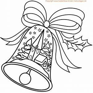Weihnachten Malvorlagen Christmas Coloring Pinterest