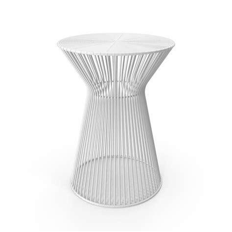 white accent table png images psds
