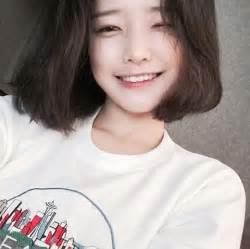 HD wallpapers hairstyles hide bangs